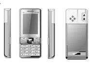 TT-96 Mobile Phone