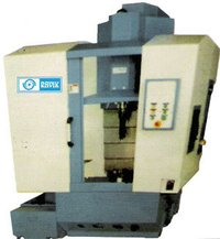 High Speed Drilling Machines