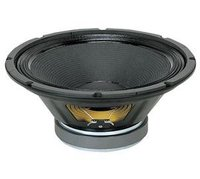 L12-Mb150 Speakers