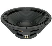 L18sw650 Speakers