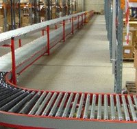 Roller Conveyor