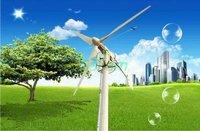Wind Turbine Generator 30KW