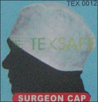 Surgeon Caps