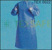 Surgeon Gown - Standard