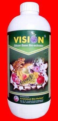 Vision Liquid