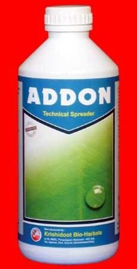 Addon Plant Growth Regulator