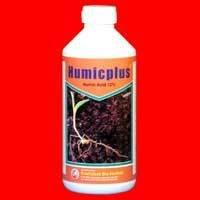 Humicplus