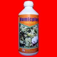 Humicplus-Cotton Special