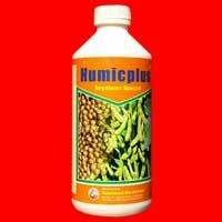 Humicplus-Soya Bean Special