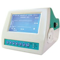 Capnomax Patient Monitoring