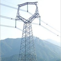 Transmission Line Structure