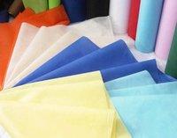 100%PP Spunbond Nonwoven Fabric