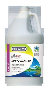 Aero Wash IV