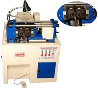 Hydraulic Thread Rolling Machinery
