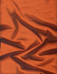 Sports Knitted Fabric