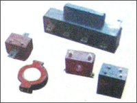 Wpl Lt Current Transformers