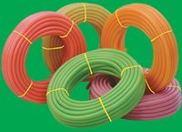 PVC Flexible Pipe (Garden Pipe)