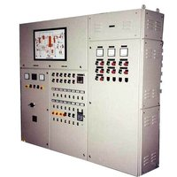 Plc Panels