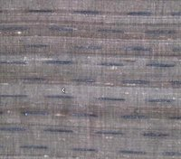 Silk Tassar Fabric