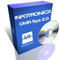 Omr Sys-Optical Mark Recognition System
