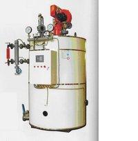 Thermax Boilers (IBR  Non IBR) in gurgaon - Combipac Boiler