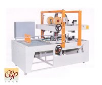Automatic Carton Edge Sealing Machine
