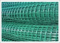Welded Wire Mesh (lx-03)