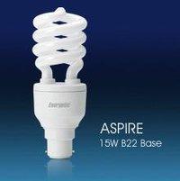 Aspire B22 Base Energy Lamps