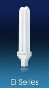 Non-Retrofit Lamps