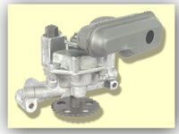 Four Wheeler Oil Pumps