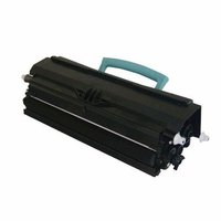 Lexmark E230 Compatible Laser Toner Cartridge