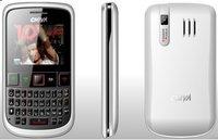 Chiva G168 Mobile Phone