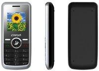 Chiva C310 Mobile Phone