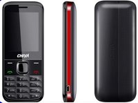 Chiva C690 Mobile Phone