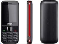 Chiva C690 Mobile Phone