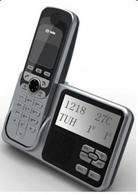 Chiva C3 Fixed Wireless Phone