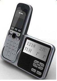 Chiva C3 Fixed Wireless Phone