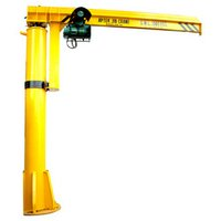 Jib Cranes