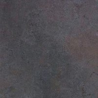 Floor Tiles-Ceramic Tile Azzuro