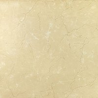 Floor Tiles-Vitrified Tiles Bermuda