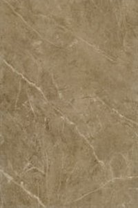 Wall Tiles-Supreme Crystal Mocha