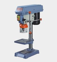 Variable Speed Drill Press With Safe Guide (DP20013B 13mm)