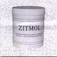 ZITMOL (Grease)