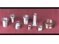 Gun Metal Bearings & Bushings