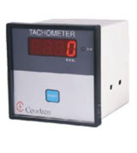 Panel Mounted Tachometer (Non-Contact)