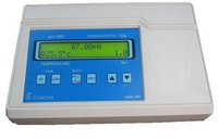 Conductivity / Tds / Ph / Orp Indicator