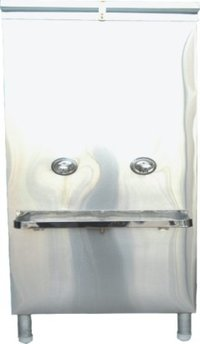 Stainless Steel Body Water Coolers