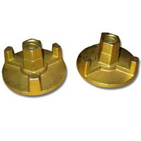 Machinery Attachment Part Casting