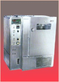 Environmental Chamber Humidity Cabinet