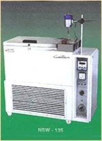 Lab Constant Temperature Refrigerated Liquid Bath